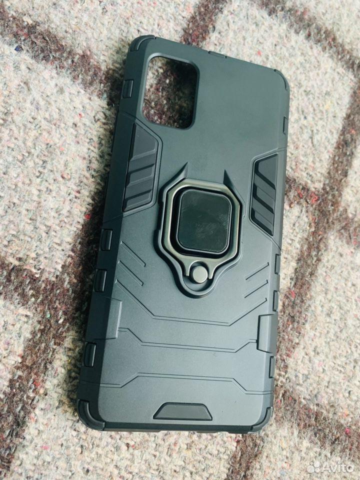 Чехол Samsung A51 5G  89148336939 купить 1