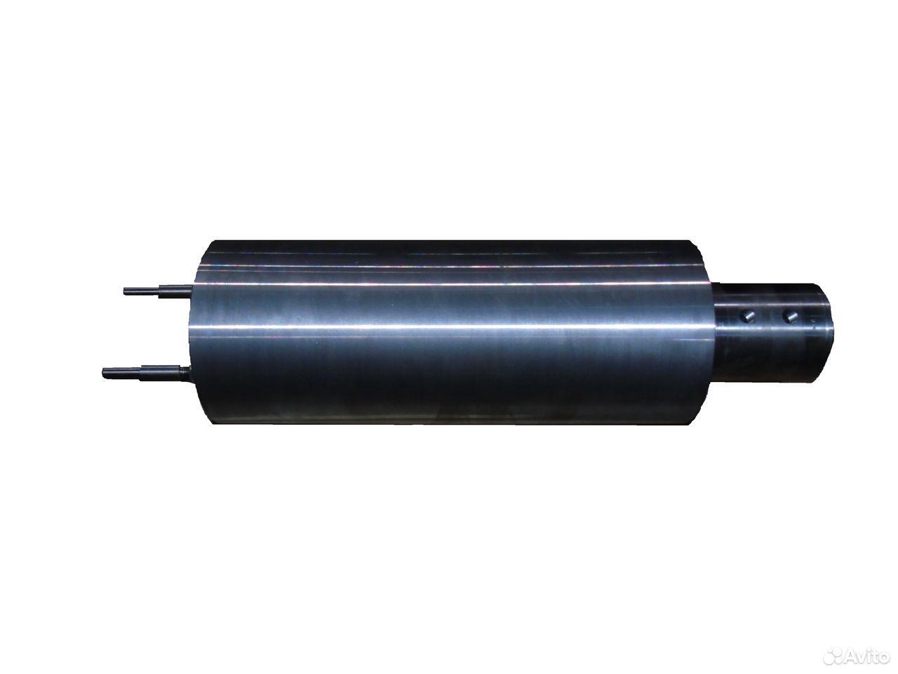Цепевязальное оборудование  89106602157 купить 6