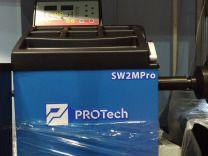 Балансировочный стенд ProTech