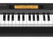 Цифровое пианино Casio cdp 220
