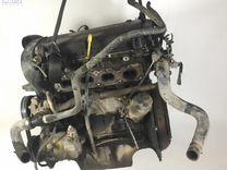 Двигатель (двс) Opel Zafira B, артикул 52688171