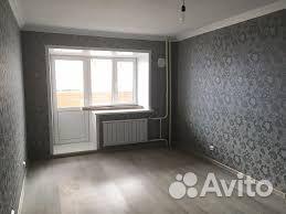 Ремонт квартир  89048616341 купить 10