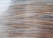 Нитяные шторы (кисея)