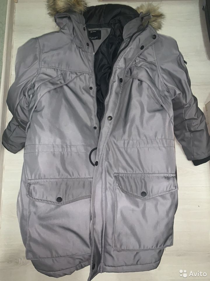 Куртка  89876692914 купить 2