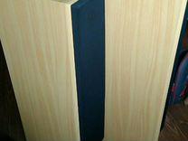 Колонки monitor audio bronze B6