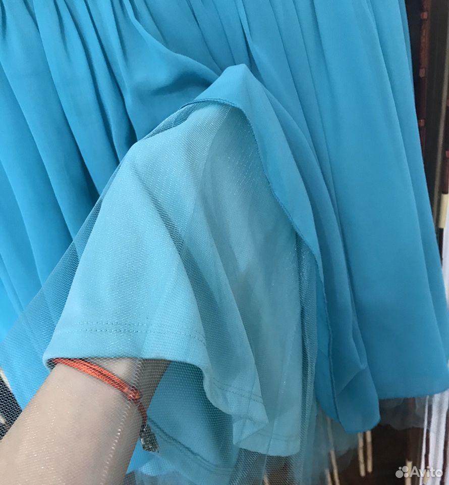 Платье  89372574462 купить 5