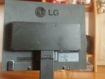 Монитор LG L1933S-SF