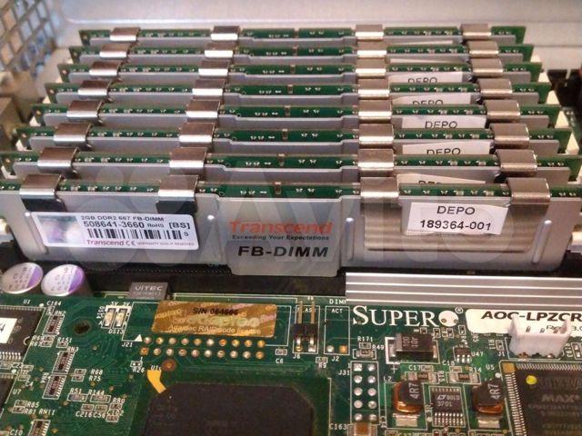 хостинг сервера за 100 руб