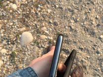 Айфон Х 64. Ру/а — Телефоны в Нарткале