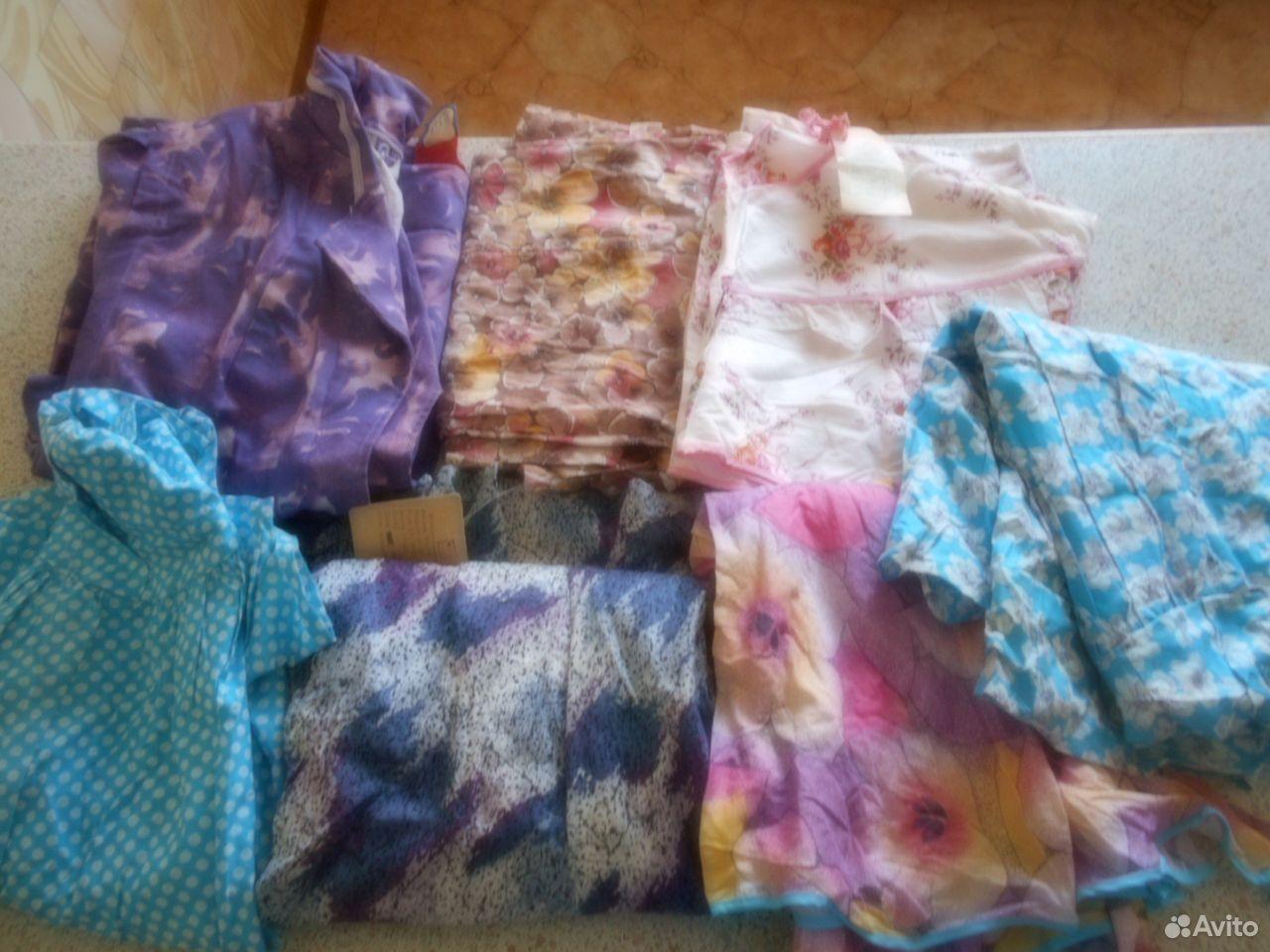 Продам новые женские вещи  89897768584 купить 5