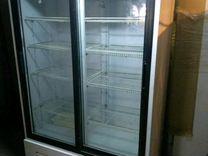Flavia-408gw холодильный шкаф б/у