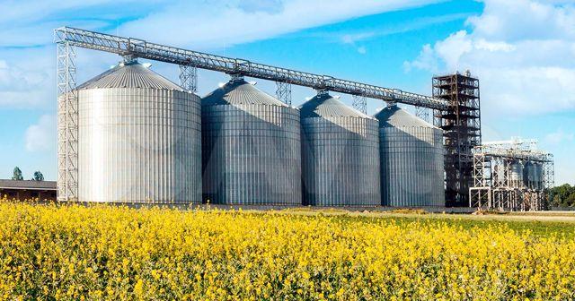 Элеватор зерновой купить скачать демо элеватор 1с