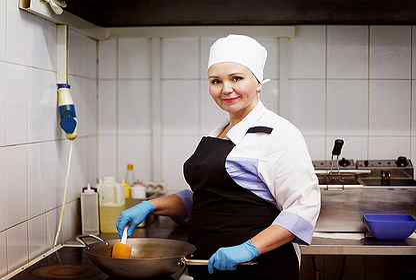 Работа в ночных клубах москвы повар клубы в москве для несовершеннолетних