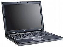 Dell latitude d620 по запчастям