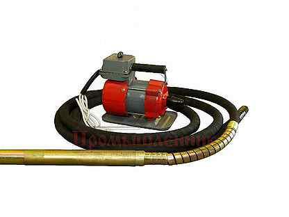 Купить вибратор для бетона бу на авито алмазный диск по бетону 125 купить в москве