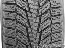 Зимние шины 205/55 R16 Hankook W616 I*Cept IZ2 (94