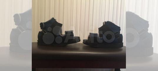 beff5037a7045 Обувь Барука купить в Владимирской области на Avito — Объявления на сайте  Авито