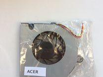 Кулер система охлаждения для ноутбука