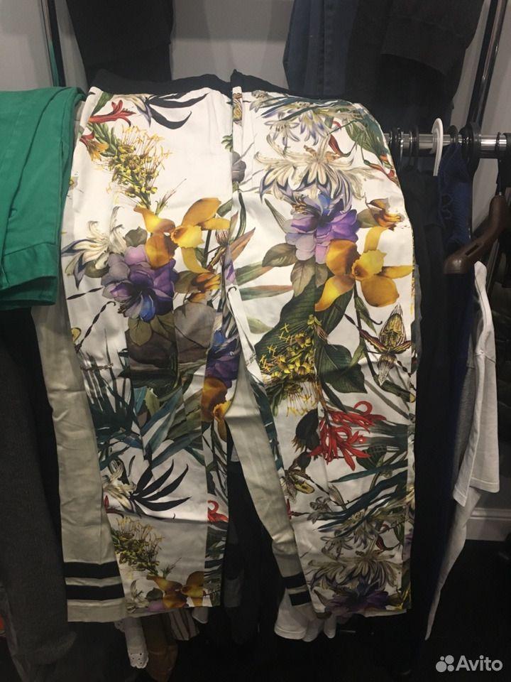 Брюки Zara, Платье mango, блузка Zara  89376580331 купить 1