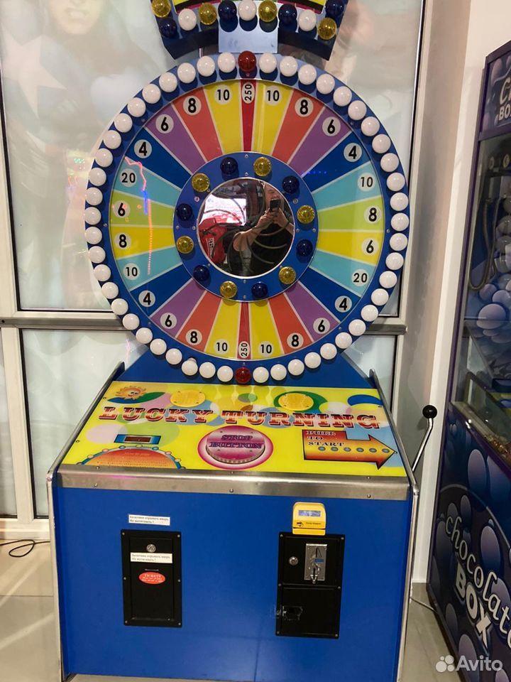 Игровые детские аппараты  89064447050 купить 6