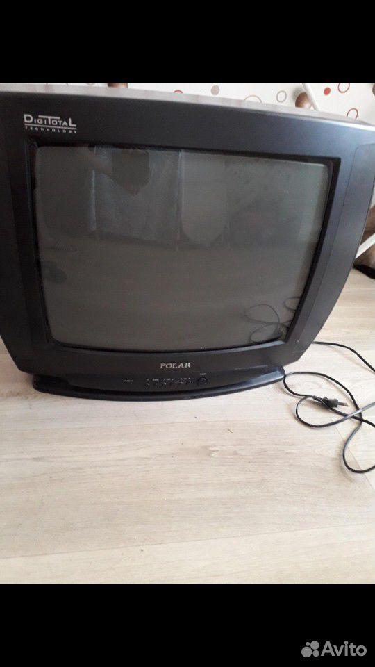Телевизор  89053244918 купить 1