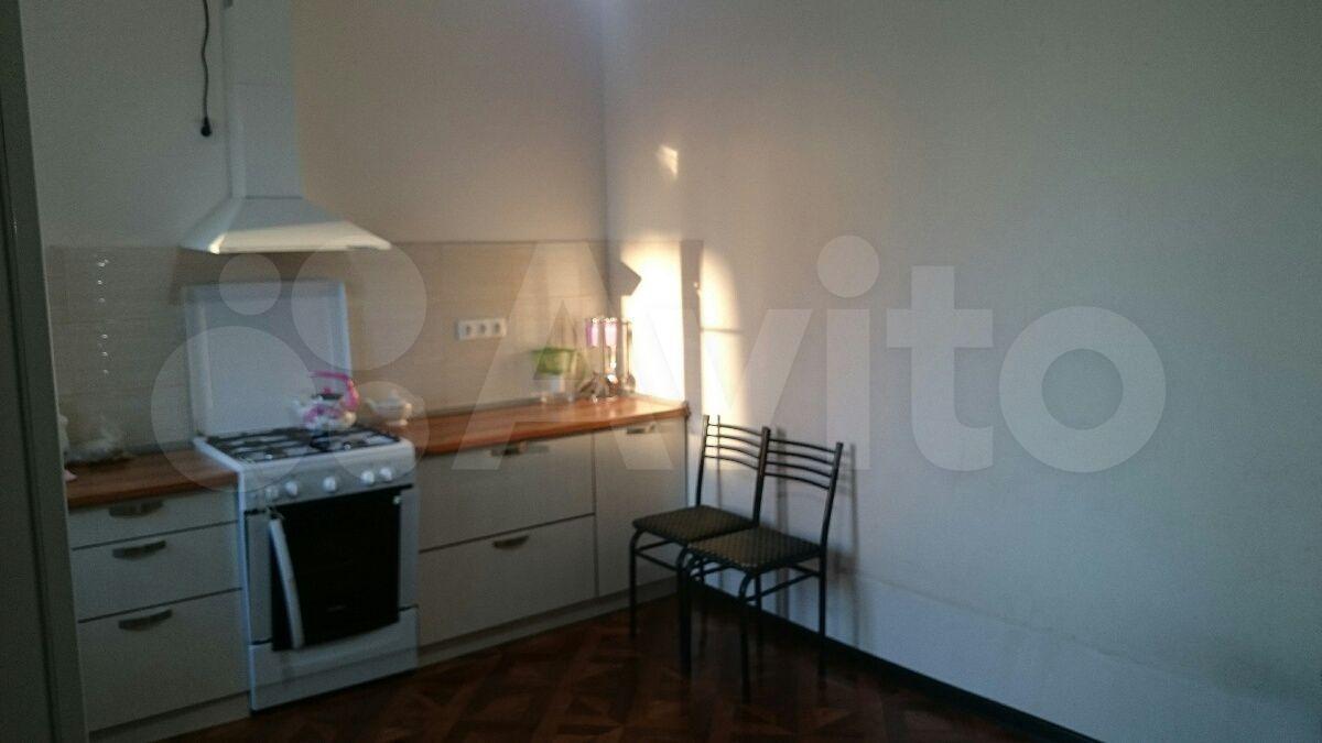 Дом 90 м² на участке 4 сот.  89608515453 купить 10