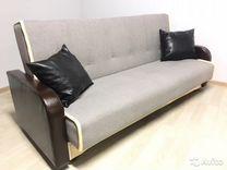кровати диваны столы стулья и кресла купить мебель в муроме на