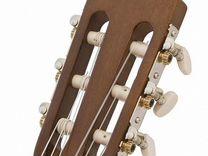 Гитара акустическая Yamaha C40 Nеw