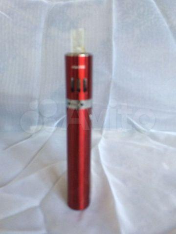 Электронная сигарета купить на авито бу в мундштук для сигарет купить дешево