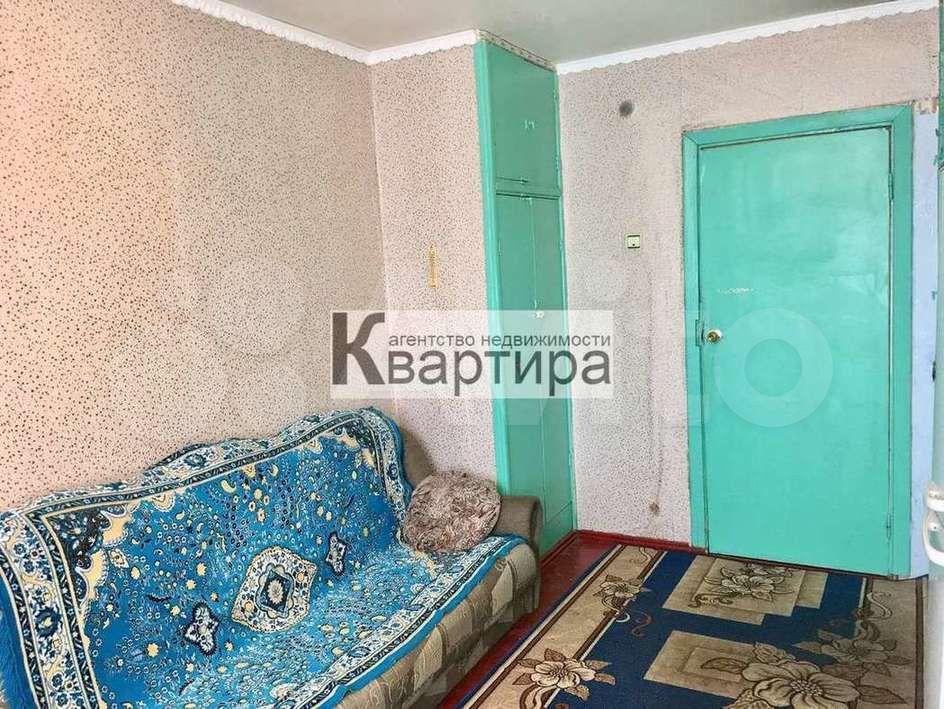 2-к квартира, 43 м², 5/6 эт.  89203330361 купить 4