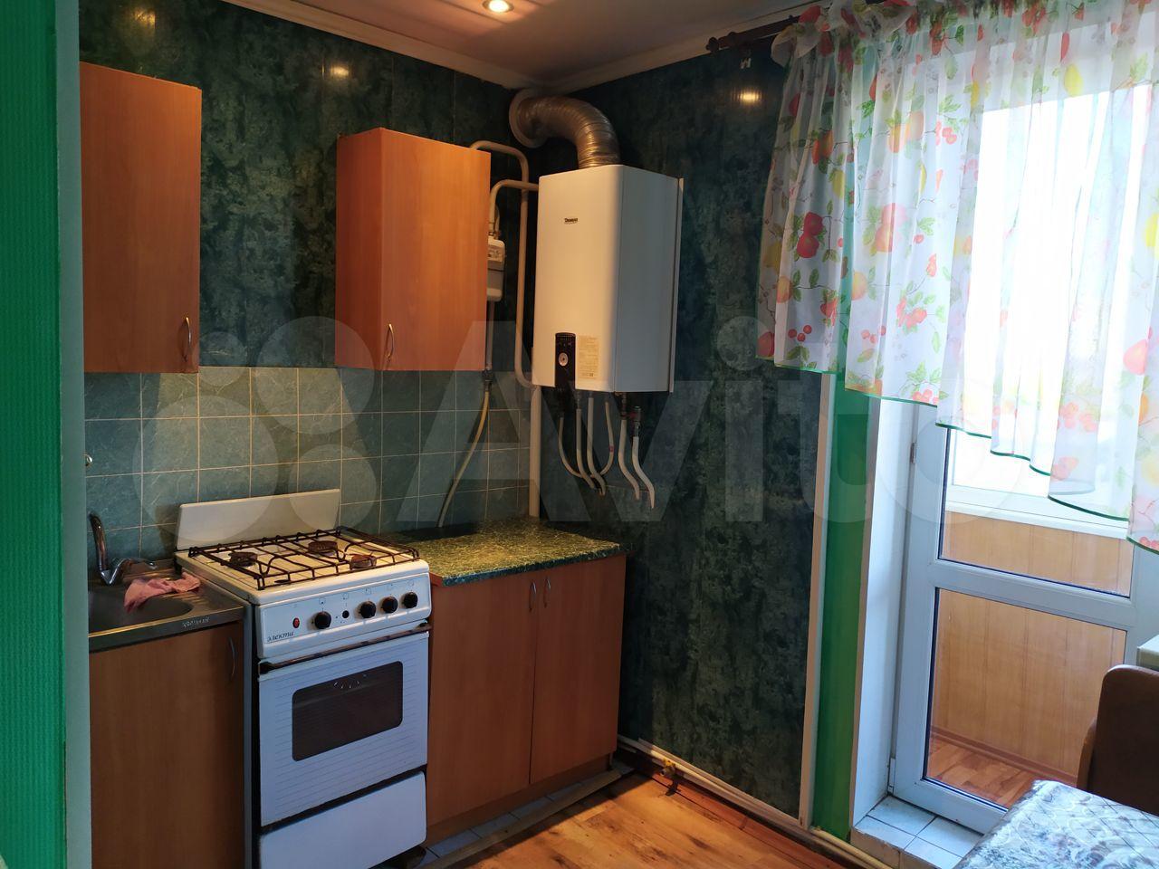 1-к квартира, 365 м², 5/5 эт.  89584071536 купить 3