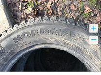 195/65/15 Cordiant winter drave