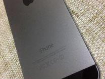 Айфон — Телефоны в Нальчике