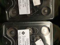 Гидрокомпенсатор INA 420004210 /F346515/F-346515