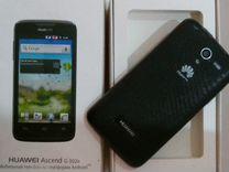 Продаю Huawei, модель U8812D