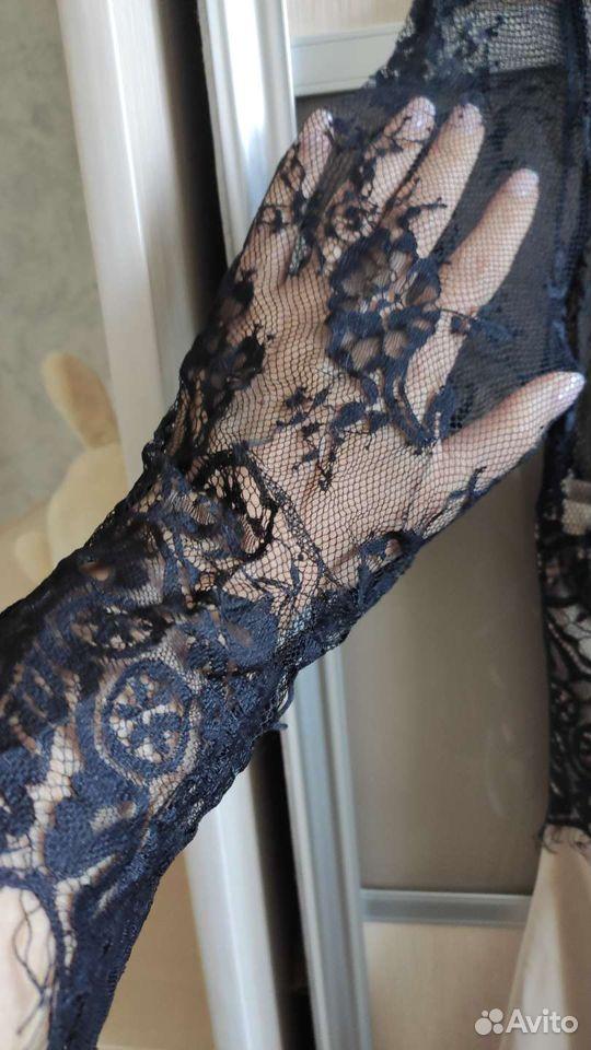 Платье  89139687644 купить 2