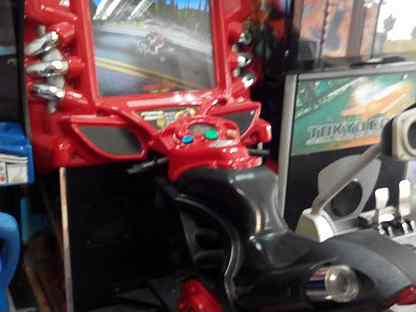 купить игровые автоматы бу в краснодаре
