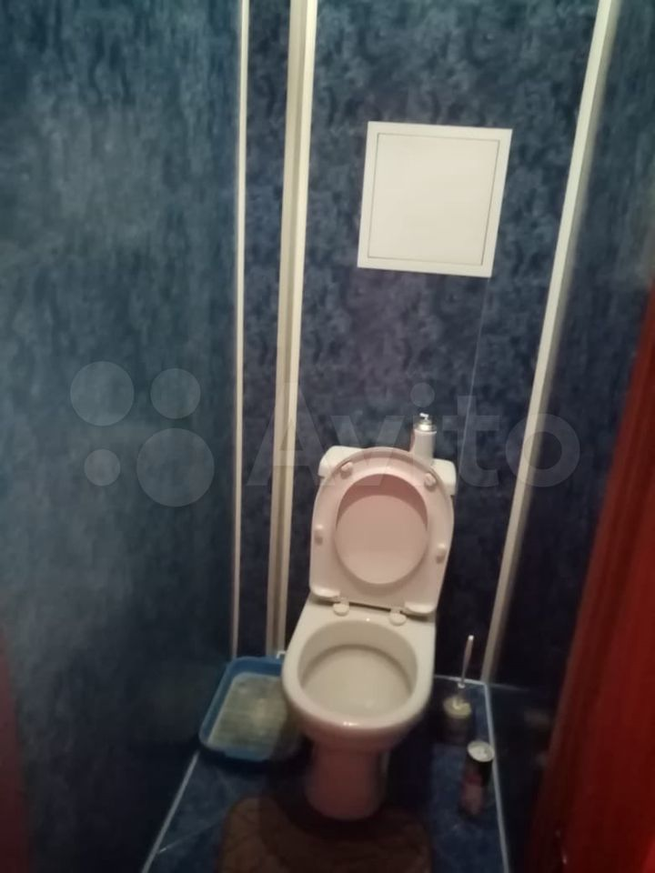 3-к квартира, 70 м², 3/5 эт.  89615534614 купить 5
