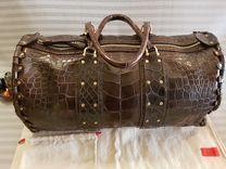 92af21d4b288 Valentino garavani сумка - Сумки, ремни и кошельки - купить ...