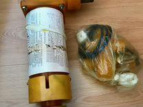 Электрокотел эпз-3И1 3кВт нов, терморегулятор рт-1