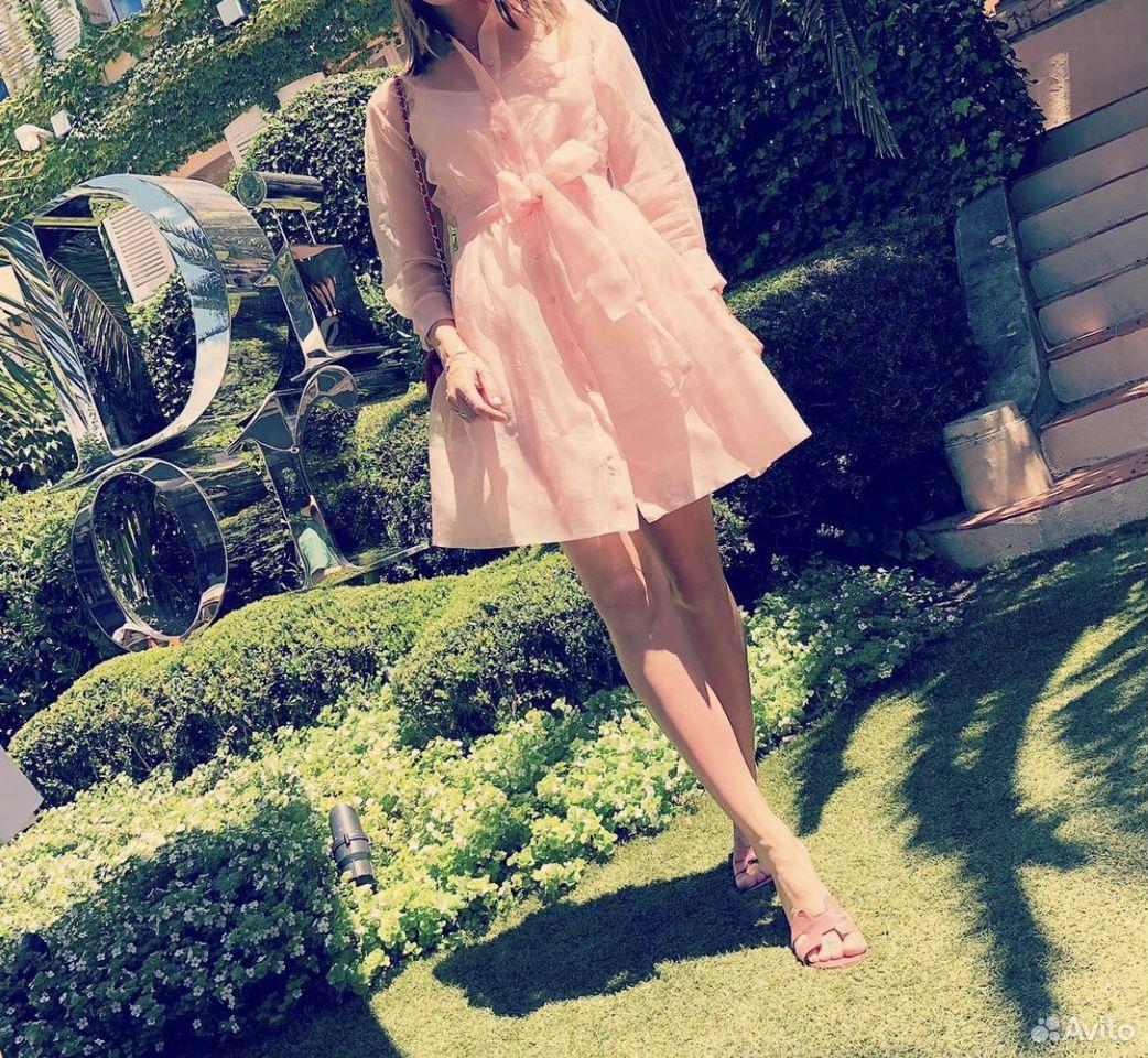 Платье италия  89054448116 купить 6
