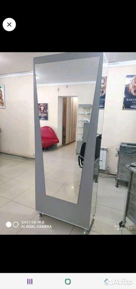 Шкаф для парикмахера  89280727275 купить 2