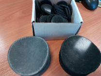 Резиновые накладки на ножки столов, стульев