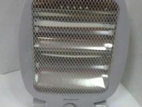Обогреватель кварцевый kingstone kh-800 (15.06)