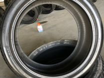 Pirelli Pzero 255/40 R20 101W 235/45 R20