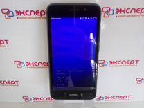 Смартфон Huawei Y3 2017(Я36)