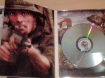 Антология Vietcong и Vietnam,Men of valor