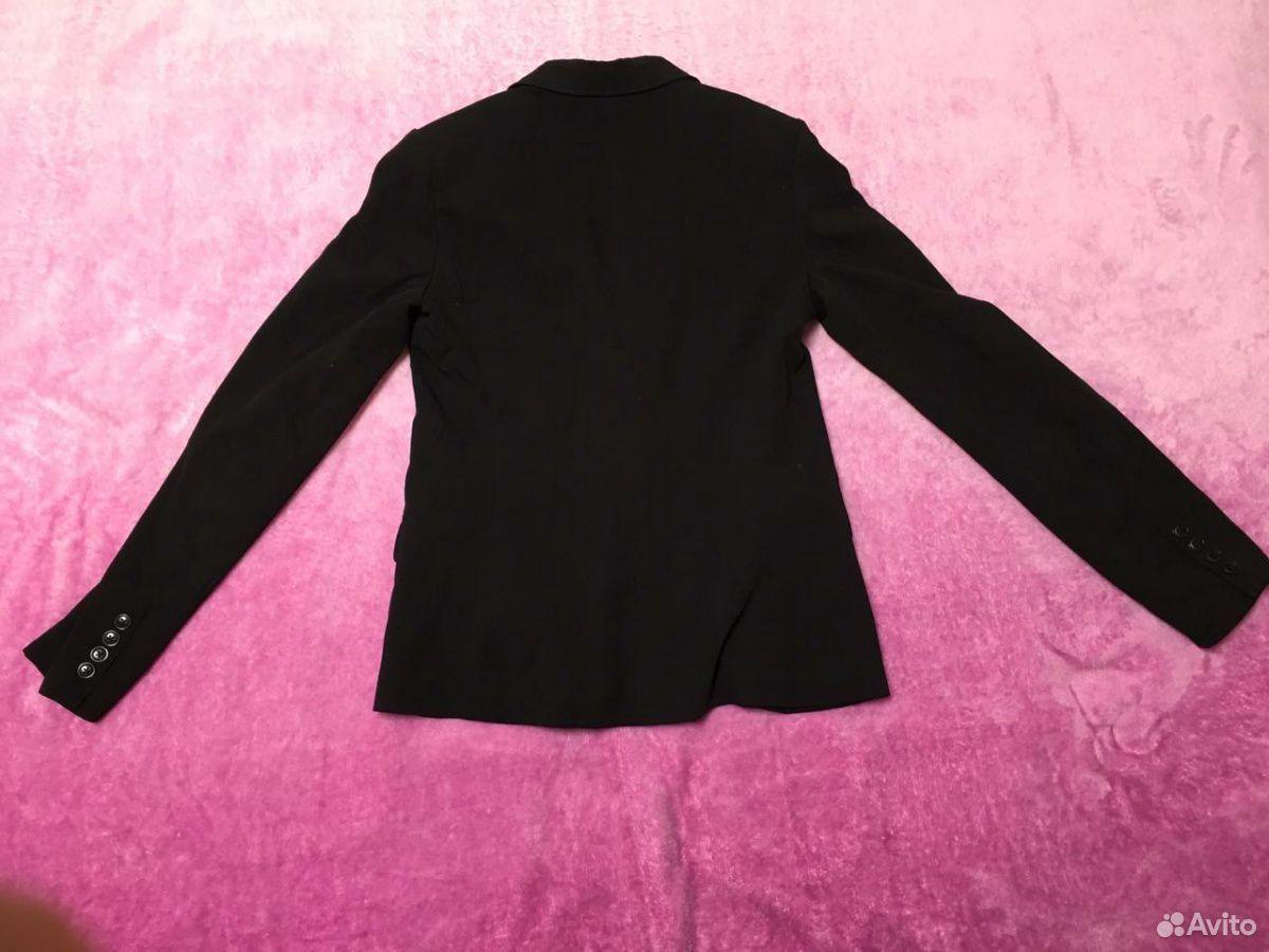 Пиджак  89872960273 купить 2