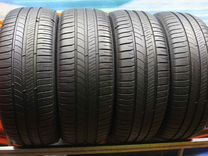 205/60 R16 Michelin Saver 205/60/16 25Q RSP