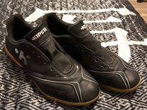 Минифутбольные кроссовки